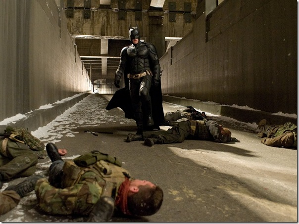 The Dark Knight Rises (3)