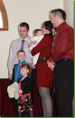Neves baptism 002