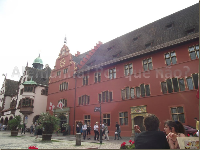 Freiburg 20