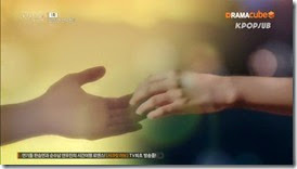 KARA Secret Love.Missing You.MP4_000202936_thumb[1]
