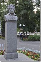 021-pouchkine Penza