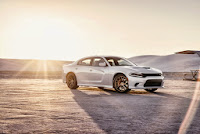 2015-Dodge-Charger-Hellcat-SRT-04.jpg