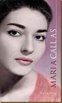 Callas pack EMI 3 CDs 1 DVD