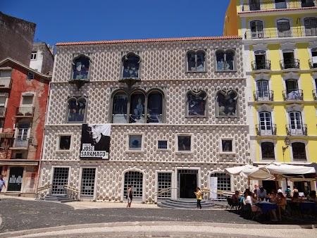 21. Casa in Lisabona.JPG
