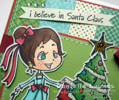 IBelieveInSantaRuby_Closeup2_DLounds