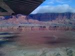 Marble Canyon Runway.JPG