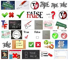 true/false or false/true? (click to enlarge)