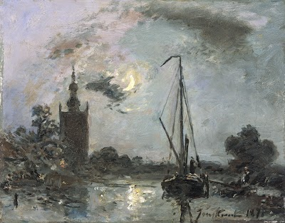 Jongkind, Johan-Barthold (6).jpg