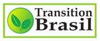 Transition Brasil