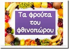 τα φρούτα του φθινοπώρου (13)
