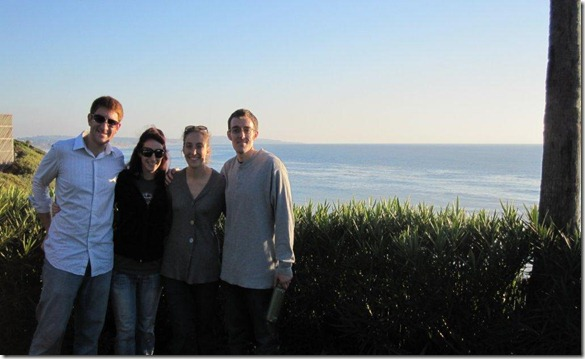 Thanksgiving 2011 073
