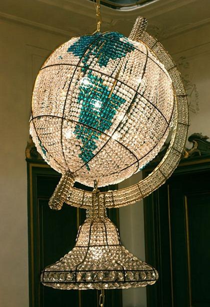 chandelier-art-15