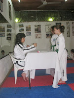 Examen 19 Oct 2011 - 001.jpg