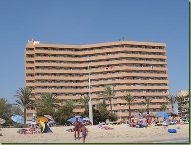 Mallorca 070