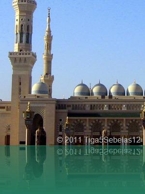 Masjid 2a