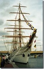 2003.07.03-160.23 voilier Sagres II