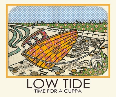 Poster_Low_Tide[1]
