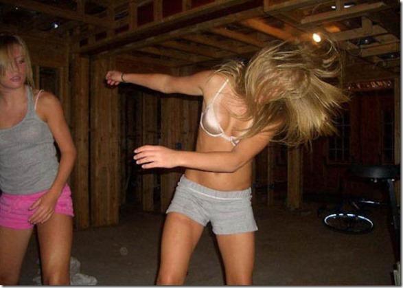 girls-crazy-wild-28