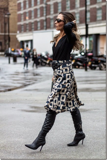 lala-noleto-london-fashion-week-saia-midi-bota-longa-tigresse-4-540x810