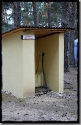 CampingUrbion (46)