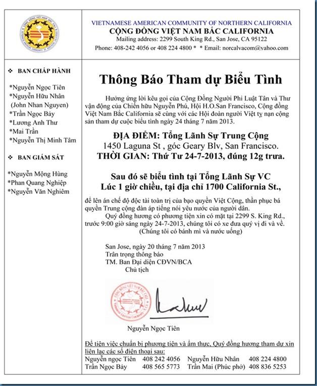 Microsoft Word - Thng Bo Tham D? Bi?u Tnh.doc