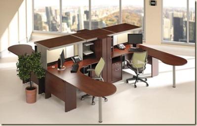 modulares para oficinas2