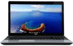 Acer-E1-571-Laptop