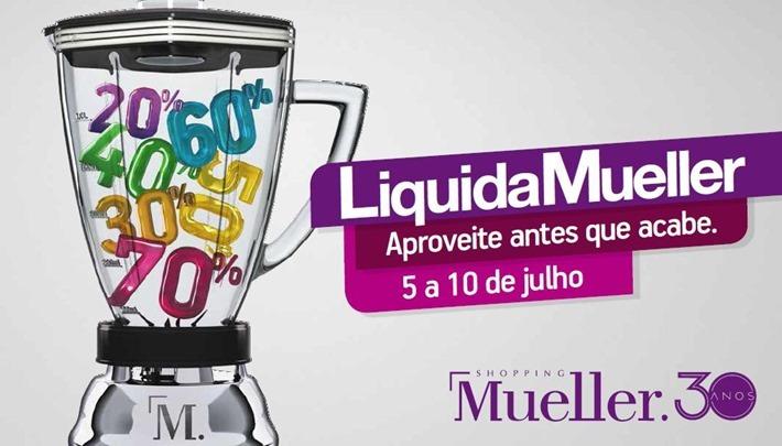 Liquida Mueller Inverno 2013
