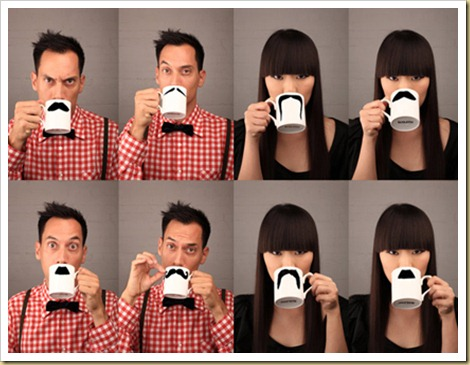 Moustache-Mug-by-Peter-Bruegger