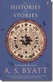 on-histories-stories