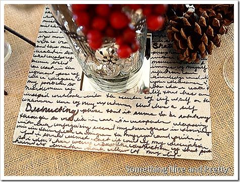 Christmas 2012 015