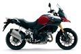 Suzuki-Tokyo-Motor-Show-43