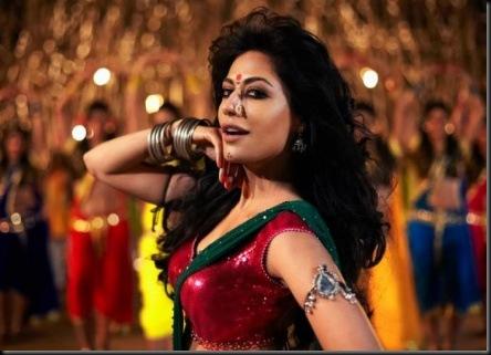 Chitrangada-Singh (1)
