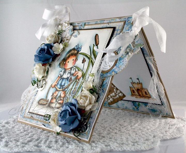 Claudia_Rosa_Caroles friendship card_3