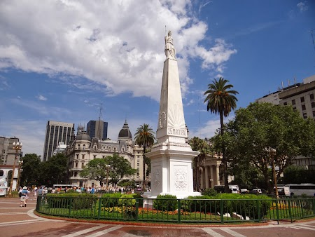 04. Plaza de Mayo.JPG