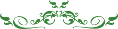 swirl-green-horizontal-hi