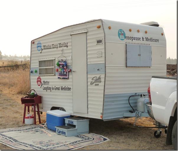 karen's camp 004