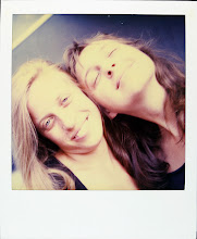 jamie livingston photo of the day September 09, 1989  ©hugh crawford