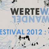 Davos Festival 2012 Live Stream Advertising