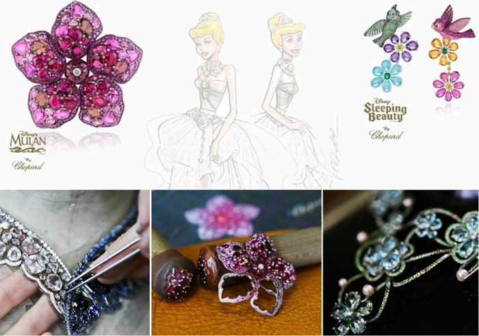 joias-colecao-princesas-disney1