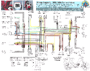 Cool 2000 Tomos Wiring Diagram Basic Electronics Wiring Diagram Wiring 101 Mecadwellnesstrialsorg