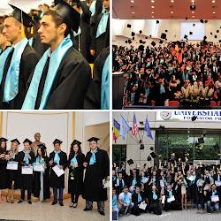 49---27-06-2013-Festivitatea de Absolvire Facultatea de MM.jpg