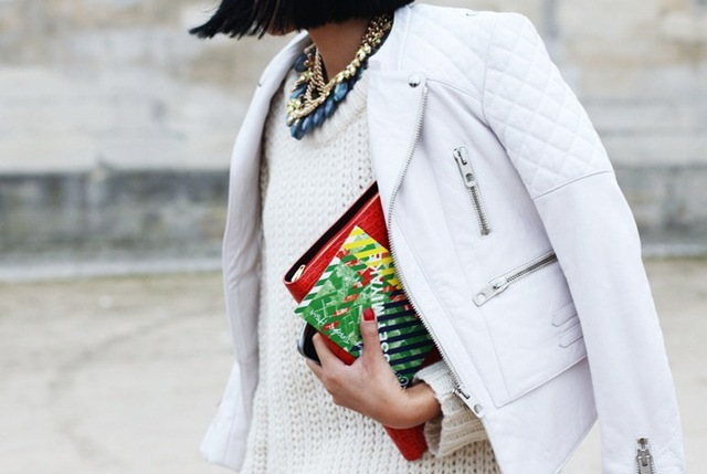 Total_White-Street_Style-Dior-Paris_Fashion_Week-1