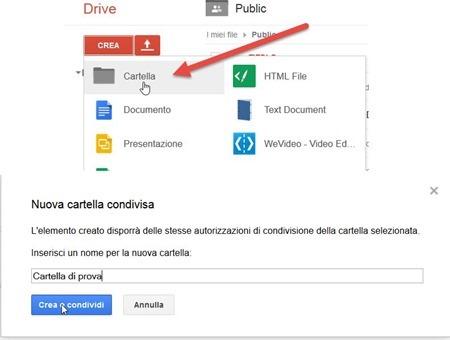 creare-cartella-pubblica-google-drive