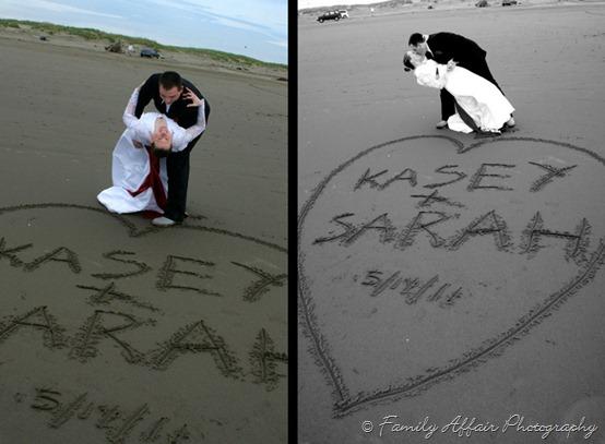 Ocean Shores wedding_14