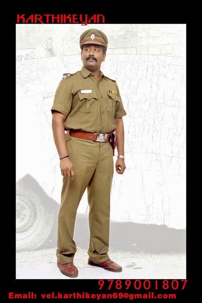 actor karthikeyan (25).JPG