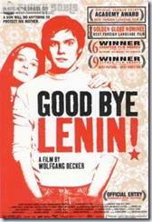 Goof Bye Lenin
