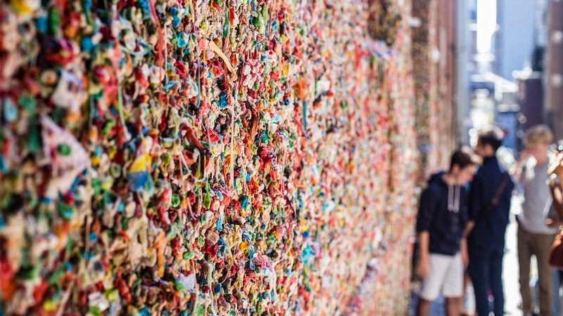 gum-wall-california-21
