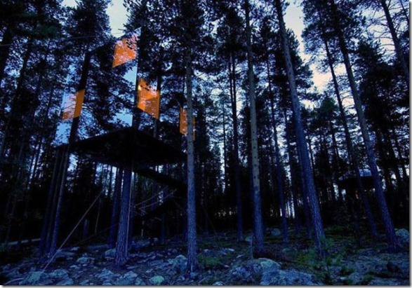 awesome-treehouses-1