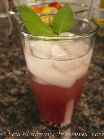italian-soda